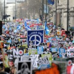 Stop-Trident-protest-27.1.2016CND-anti-Trident-protest-London-Britain-27-Feb-2016
