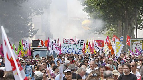 Manif-France-justice-sociale-500x281