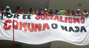 venezuela_asambleacomunal7-300x161
