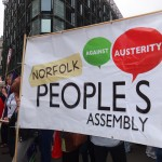 Peoples Assemblies grow all over the country, along with community-based Momentum mvmts.