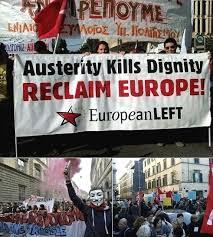 ReclaimEurope
