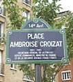 107px-Place_Ambroise-Croizat,_Paris_14