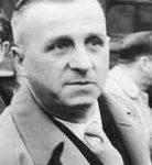 Ambroise Croizat in 1921