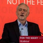 """Jeremy Corbyn presents the Labour Manifesto: 'FOR THE MANY, NOT THE FEW"""""""