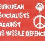 European-Socialists-front-300x228