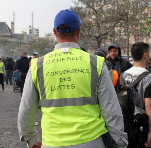 Paris-1erMai_Paris_convergence-500x490