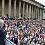 thumbnail_Jeremy Corbyn speaks at the anti-Trump demo, 4.6.19
