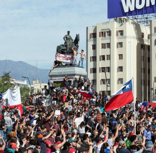 protestas_en_chile_20191022_07-500x490