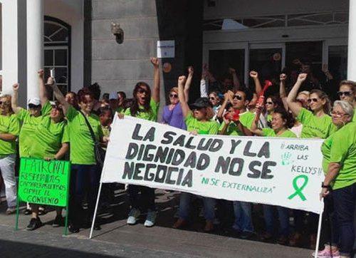 Espagne-Protesta-Kellys-500x362