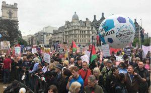 UK-anti-Trump-demo-2019-TowerHamlets-300x184