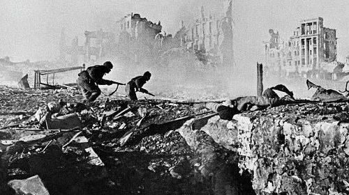 Russie-battle-of-stalingrad-600x280-500x280