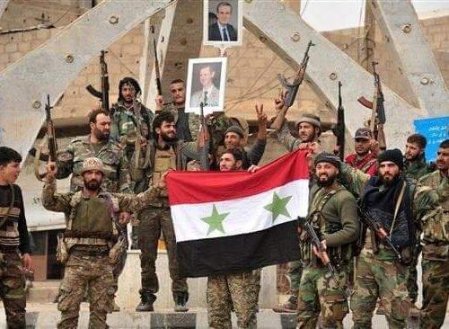 SyrianArmyNEast-7.11.20-500x366