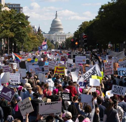 Usa-Mobilisation-femmes-oct-2020-500x483