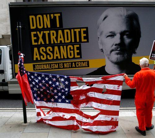 UK-Londres-Ne-pas-extrader-Assange