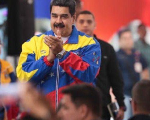 Venez-Maduro-et-pouvoir-communal-fév-2021-500x400